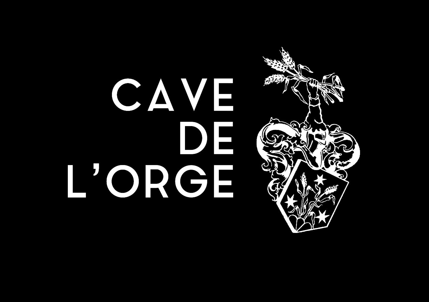 Cave de l'Orge